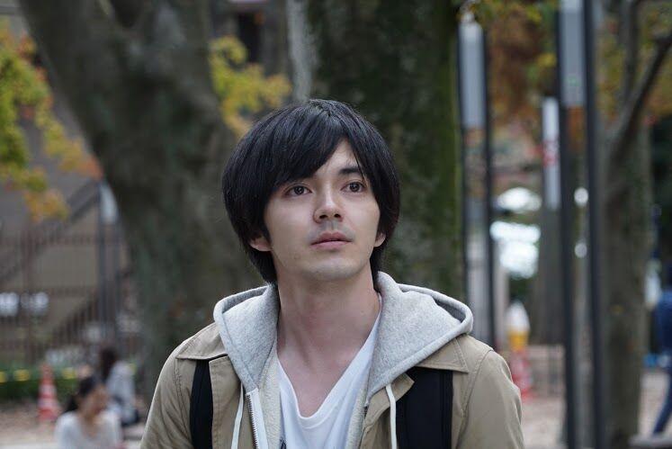 Nippon Connection and Netflix Japan present:HIBANA