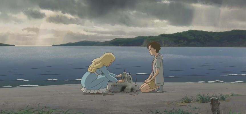 What's to love about Studio Ghibli's Films