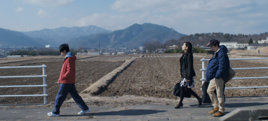 Guest in Focus: Kohei SANADA – Icarus and theSon