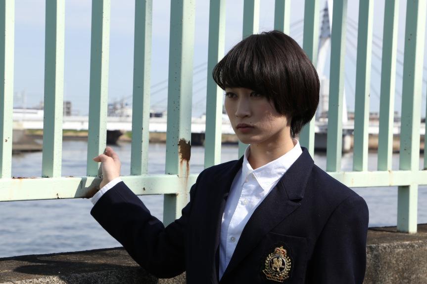 Guest in Focus: NatsukiNakagawa