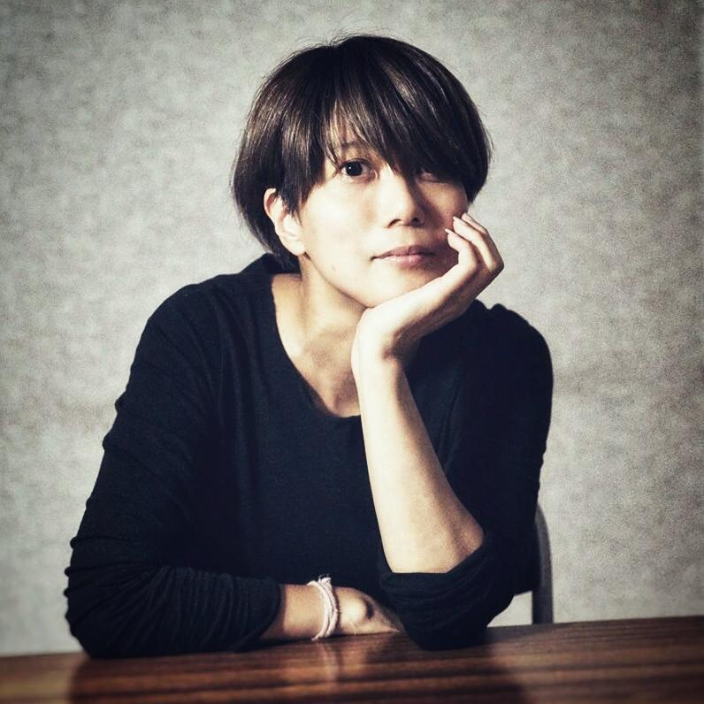 Guest in Focus: YukikoMISHIMA