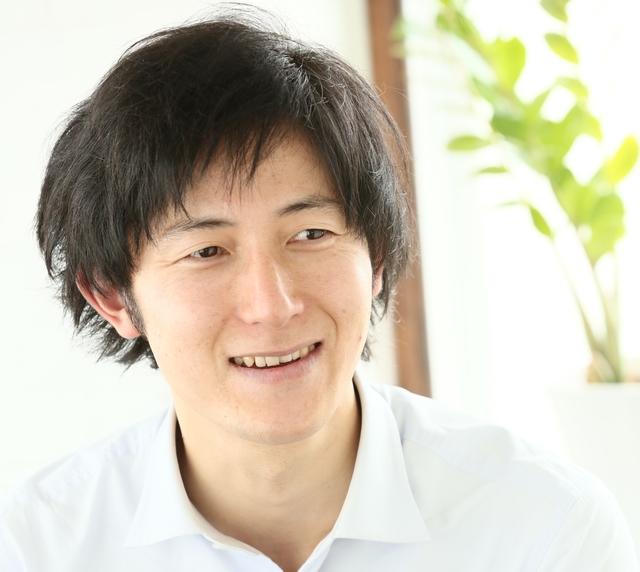 Guest in Focus: KojiHIJIKATA