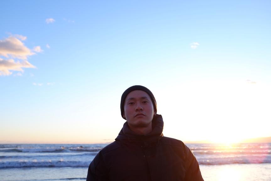 Guest in Focus: AkihikoYANO