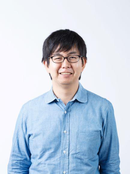 Guest in Focus: JuntaYamaguchi